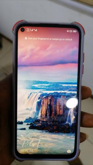 Huawei Nova 7i 128 GB Pink | Mobile Phones for sale in Greater Accra, Accra Metropolitan