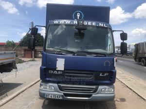 DAF Lf Truck   Trucks & Trailers for sale in Greater Accra, Asylum Down