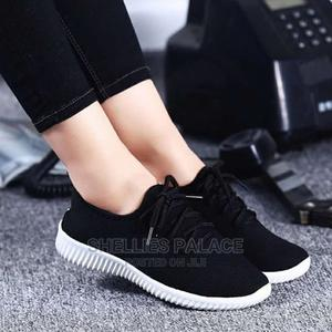 Ladies Sneakers, Women School and Running Shoes | Shoes for sale in Greater Accra, Dome