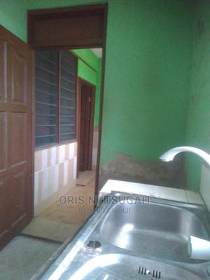 1bdrm Room Parlour in Martime University Area for Rent | Houses & Apartments For Rent for sale in Nungua, Martime University Area