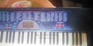 Keyboard Casio Ctk 451 36 Keys   Audio & Music Equipment for sale in Greater Accra, Kasoa