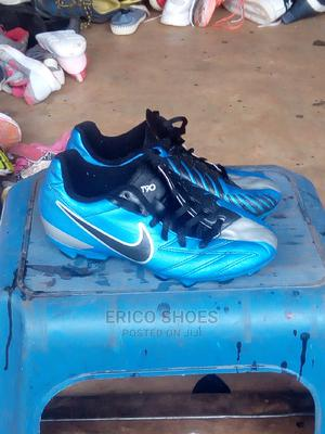 First Class Slightly Used Sports Shoes for Children | Children's Shoes for sale in Northern Region, Tamale Municipal