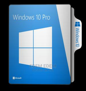 All Windows Installations | Software for sale in Greater Accra, Osu