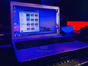 Laptop Toshiba Satellite E105 2GB Intel Core I3 320GB | Laptops & Computers for sale in Greater Accra, Achimota