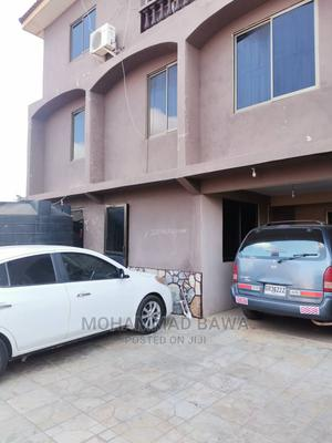 1bdrm Room Parlour in Accra Metropolitan for Rent | Houses & Apartments For Rent for sale in Greater Accra, Accra Metropolitan