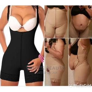 Belly Waist Trainer | Clothing Accessories for sale in Ashanti, Kumasi Metropolitan