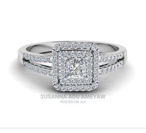 Engagement Rings   Jewelry for sale in Greater Accra, Odorkor