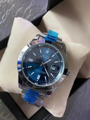 Classic Rolex Watches   Watches for sale in Ashanti, Kumasi Metropolitan