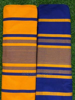 Quality Northern Kentey and Smock   Clothing for sale in Greater Accra, Spintex