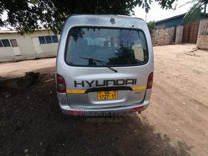 Hyundai Grace, H100 for Sale.   Buses & Microbuses for sale in Greater Accra, Ashaley Botwe