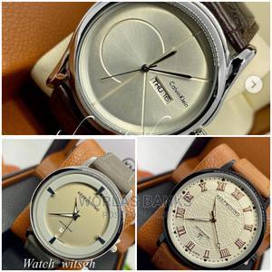 Classic Calvin Klein Watch   Watches for sale in Ashanti, Kumasi Metropolitan