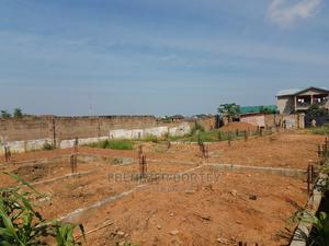 Land For Rent Close To Airport   Land & Plots for Rent for sale in Greater Accra, Ledzokuku-Krowor