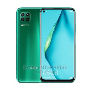 New Huawei Nova 7i 128 GB Green | Mobile Phones for sale in Greater Accra, Accra Metropolitan