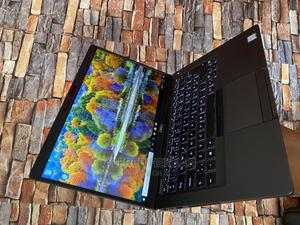 Laptop Dell 8GB Intel Core I5 SSD 256GB   Laptops & Computers for sale in Greater Accra, Airport Residential Area