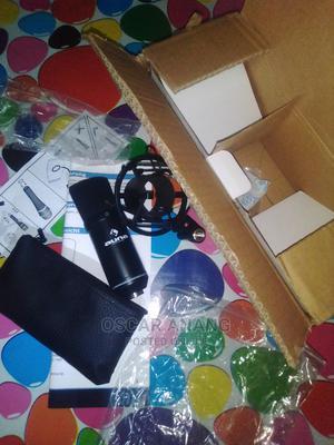 Studio Recording Microphone | Audio & Music Equipment for sale in Eastern Region, Lower Manya Krobo