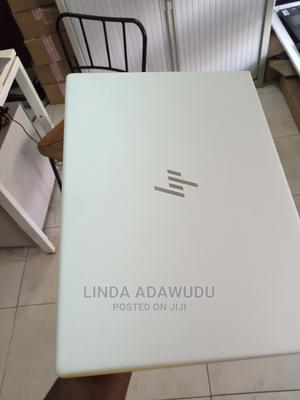 Server HP ProLiant BL 16GB Intel Core I7 HDD 500GB   Laptops & Computers for sale in Greater Accra, Madina