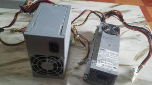 Power Supply   Computer Accessories  for sale in Greater Accra, Kwashieman