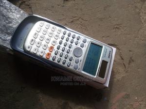 Calculators for Sale | Stationery for sale in Ashanti, Kumasi Metropolitan