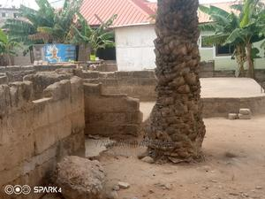 Land 4sale   Land & Plots for Rent for sale in Greater Accra, Kwashieman
