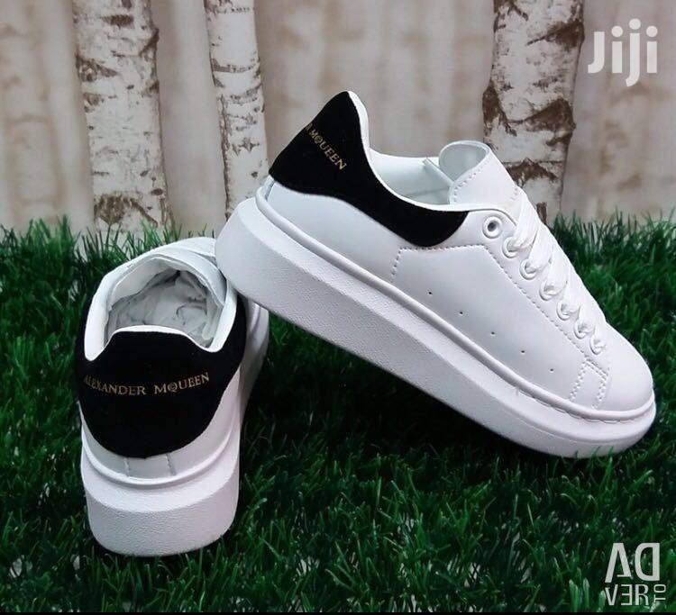 No complicado profundidad Incitar  alexander mcqueen adidas shoes Online Shopping for Women, Men, Kids Fashion  & Lifestyle|Free Delivery & Returns