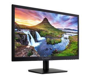 Dell Monitor | Computer Monitors for sale in Eastern Region, Birim South