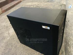 New Desktop Computer Asus 8GB Intel Core I5 HDD 500GB | Laptops & Computers for sale in Ashanti, Kumasi Metropolitan