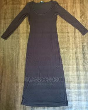 Preloved Maxi Body Con | Clothing for sale in Greater Accra, Accra Metropolitan