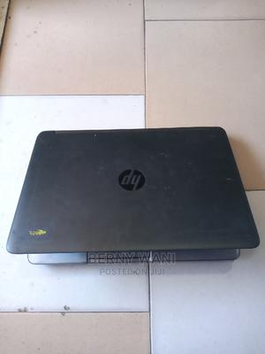 Laptop HP ProBook 450 G1 4GB Intel Core I5 HDD 320GB | Laptops & Computers for sale in Greater Accra, Accra Metropolitan