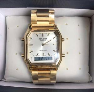 Casio Watch | Watches for sale in Greater Accra, Awoshie