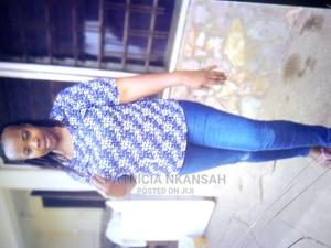 Nanny House Keeper | Childcare & Babysitting CVs for sale in Greater Accra, Madina