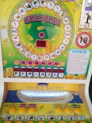 Brand New Jackpot Game | Video Game Consoles for sale in Ashanti, Kumasi Metropolitan