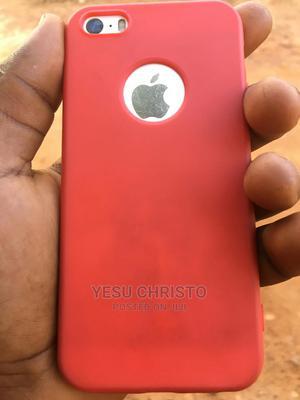 Apple iPhone 5s 16 GB Gray | Mobile Phones for sale in Ashanti, Kumasi Metropolitan
