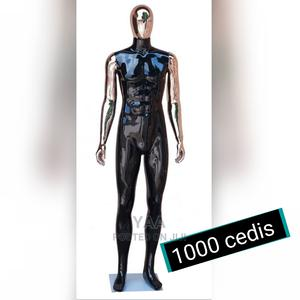 Male Mannequin for Sale   Store Equipment for sale in Greater Accra, Accra Metropolitan