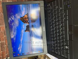 Laptop Dell Alienware 17 6GB Intel Core I7 HDD 320GB | Laptops & Computers for sale in Ashanti, Kumasi Metropolitan
