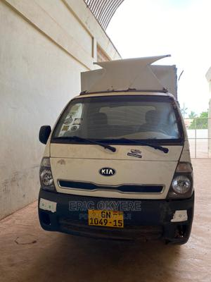 Good for Any Business   Trucks & Trailers for sale in Greater Accra, Adenta