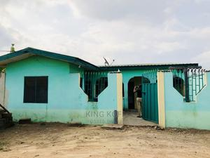 4bdrm House in Sic, North Tongu for Sale   Houses & Apartments For Sale for sale in Volta Region, North Tongu