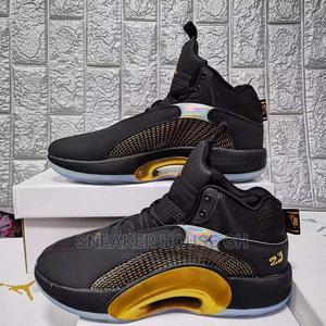 Nike Air Jordan 23 | Shoes for sale in Greater Accra, Accra Metropolitan