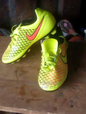 Sports Shoes at Affordable Prices | Children's Shoes for sale in Northern Region, Tamale Municipal