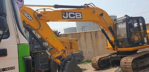 Brand New Jcb Showroom Condition   Heavy Equipment for sale in Greater Accra, Nungua