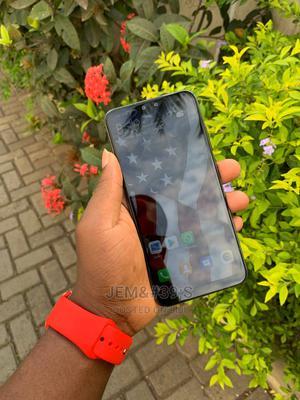 Huawei Nova 2 Lite 64 GB Black | Mobile Phones for sale in Greater Accra, Ablekuma