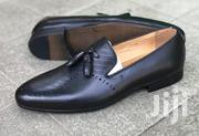 Clarks John Foster Gucci   Shoes for sale in Greater Accra, Achimota