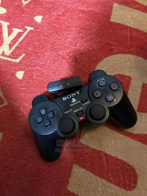 Wireless Playstation 2 Controller | Video Game Consoles for sale in Greater Accra, Adenta