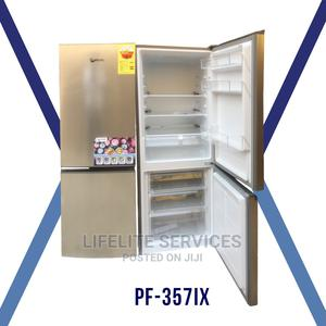 Pearl Buttom Freezer Fridge(237 Litres) | Kitchen Appliances for sale in Greater Accra, Accra Metropolitan