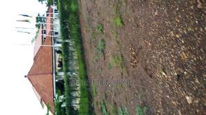 Furnished 4bdrm Block of Flats in Mawuli Estate, Keta Municipal | Houses & Apartments For Sale for sale in Volta Region, Keta Municipal