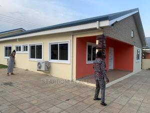 3bdrm Duplex in Oyarifa for Rent | Houses & Apartments For Rent for sale in Greater Accra, Oyarifa