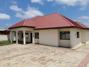 4bdrm Duplex in Fastinas Real Estate, Awutu Senya East Municipal   Houses & Apartments For Sale for sale in Central Region, Awutu Senya East Municipal