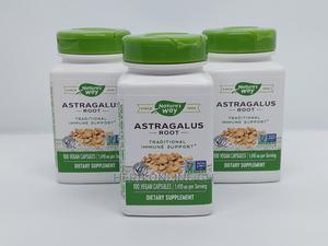 Astragalus Root   Vitamins & Supplements for sale in Western Region, Shama Ahanta East Metropolitan