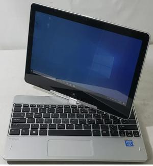 Laptop HP EliteBook Revolve 810 G2 Tablet 4GB Intel Core I3 SSD 128GB   Laptops & Computers for sale in Ashanti, Kumasi Metropolitan