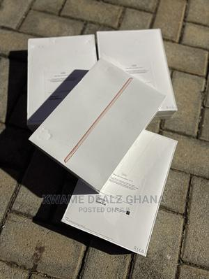 New Apple iPad 10.2 (2020) Wi-Fi 32 GB | Tablets for sale in Greater Accra, East Legon