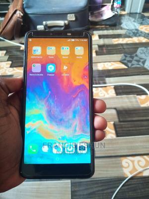 Tecno Spark 2 16 GB Black | Mobile Phones for sale in Central Region, Effutu Municipal